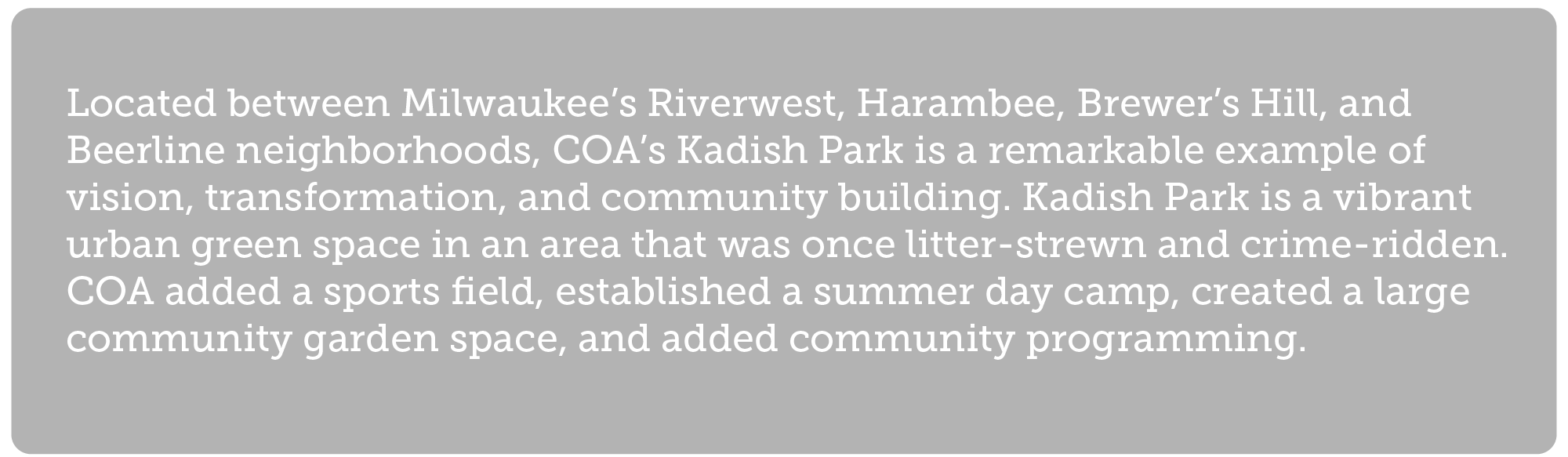 Community-Development-Parks-01