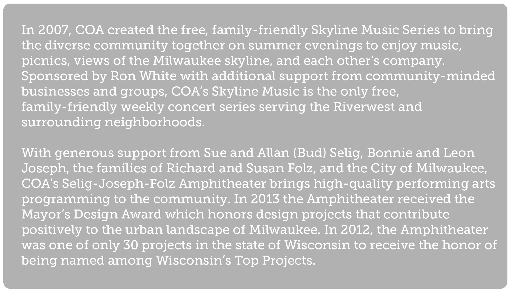 CommunityDevelopment-Skyline-02