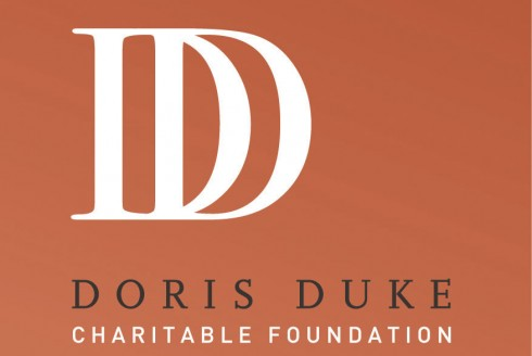 Doris-Duke-Charitable-Foundation-490x328