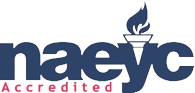 naeyc-accredited