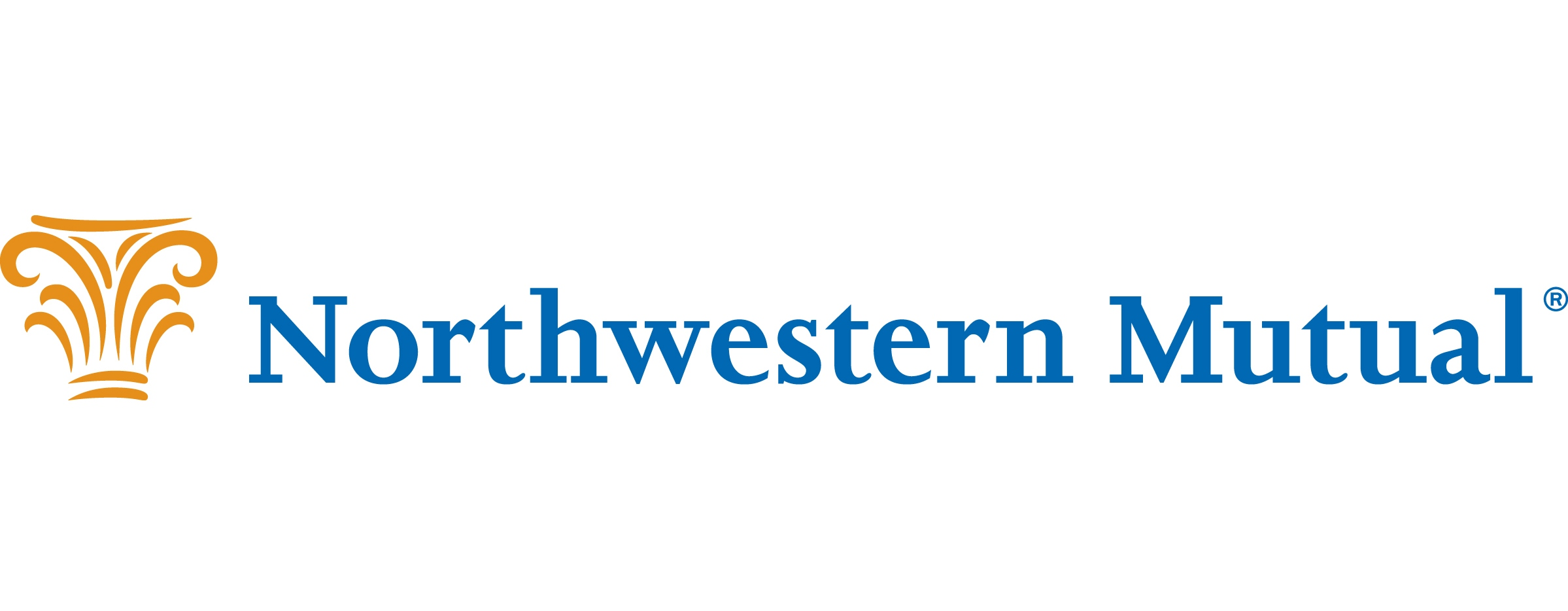 northwestern-mutual-logo-original