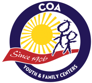 COA Logo RGB-01
